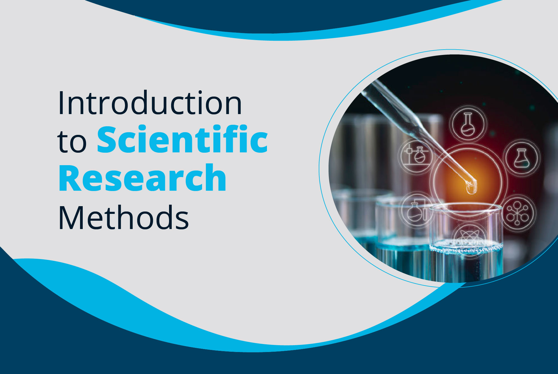 Introduction to Scientific Research Methods